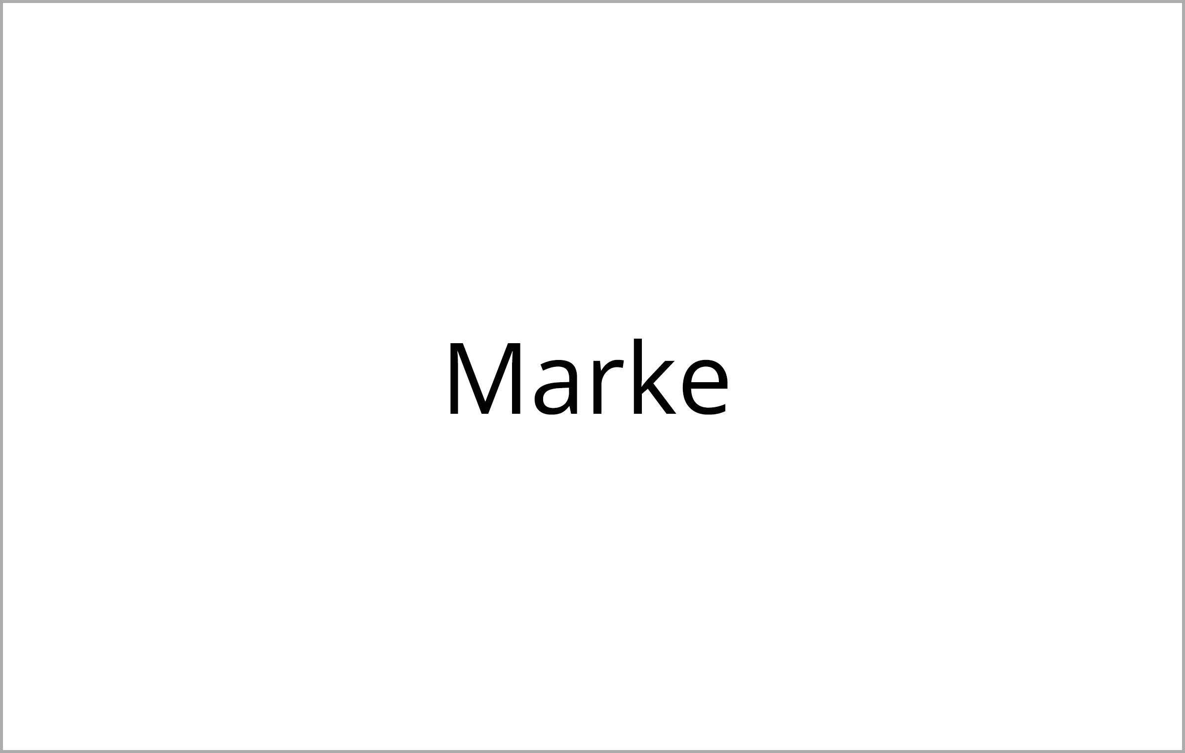 box_marke3