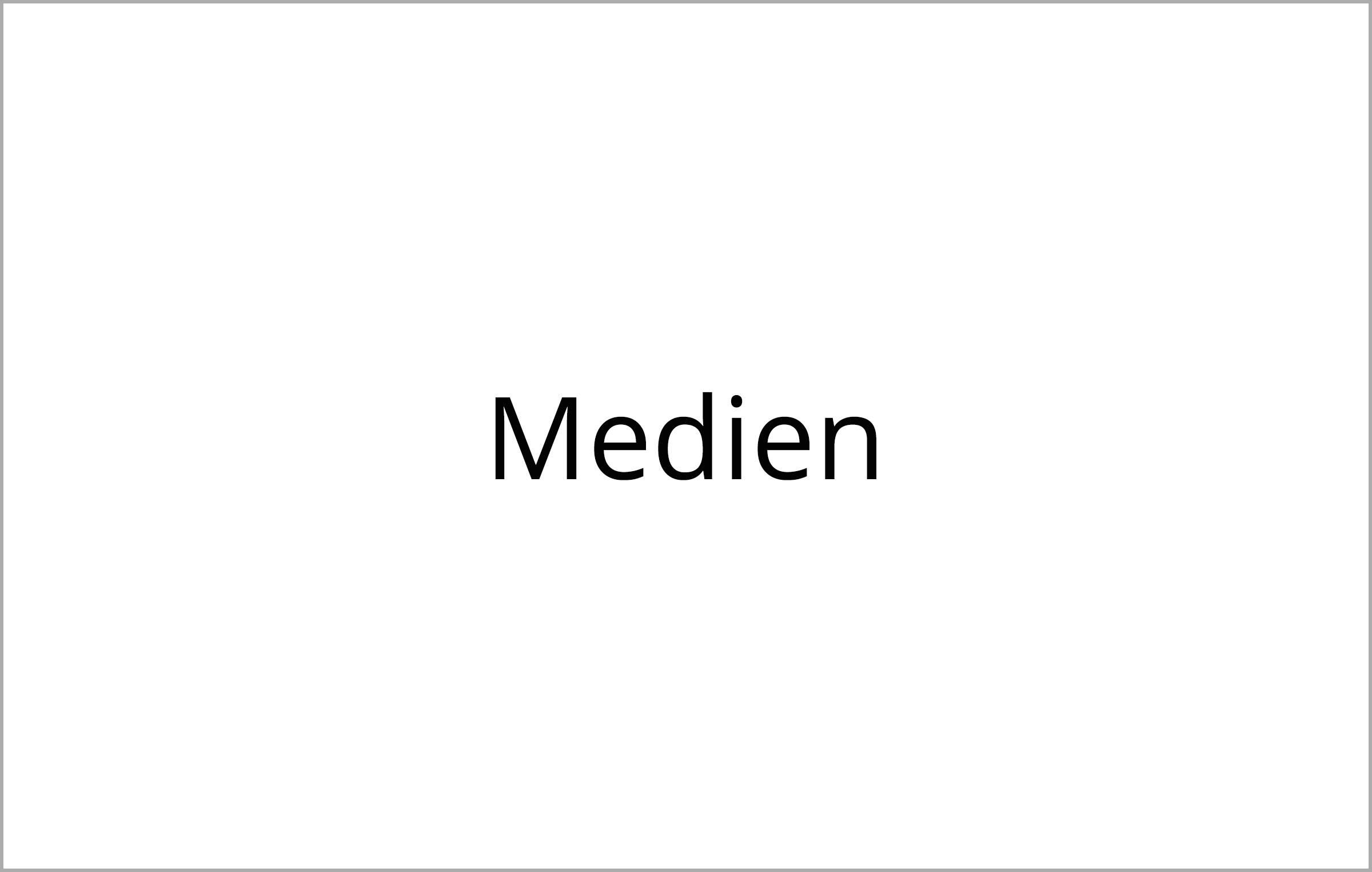 box_medien3