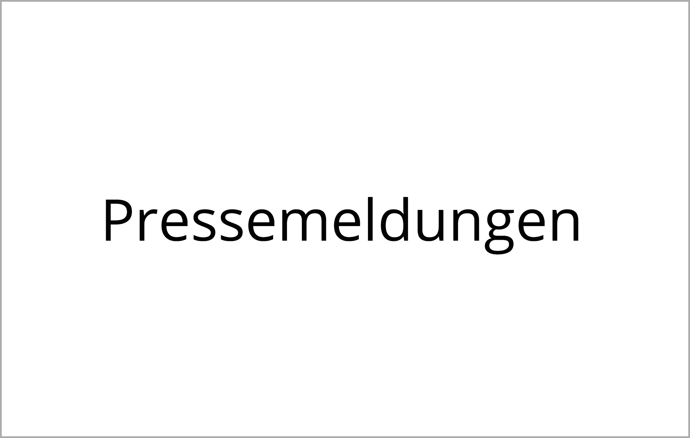 box_pressemeldungen3